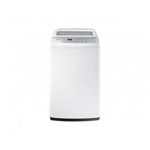 Machine à Laver Top SAMSUNG 9KG Blanc