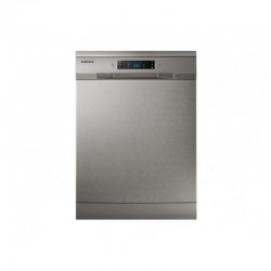 Lave Vaisselle SAMSUNG 13 couverts Inox, Lavage express