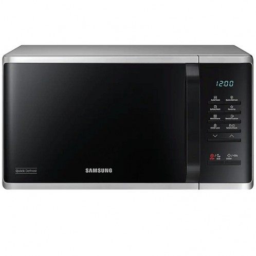 Micro-ondes SAMSUNG 23 litres