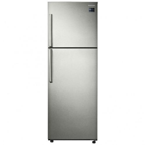 Réfrigérateur SAMSUNG RT44 Twin Cooling 377L NoFrost Gris