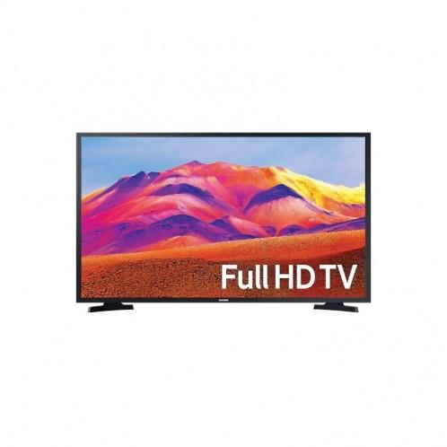 "Téléviseur SAMSUNG Smart 43"" Full HD UA43T5300 Série5"