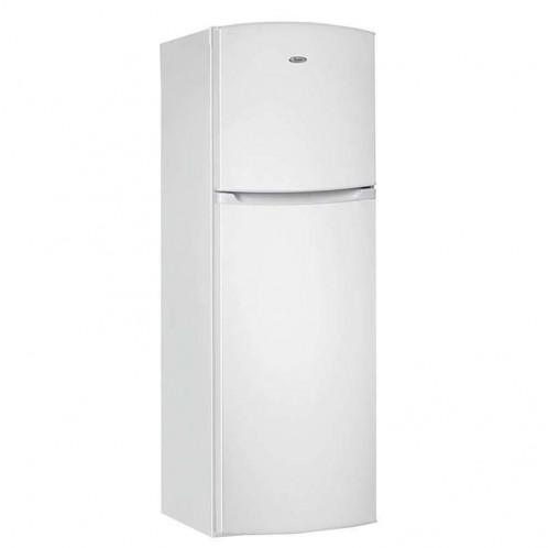 Réfrigérateur WHIRLPOOL 385 Litres NoFrost Blanc