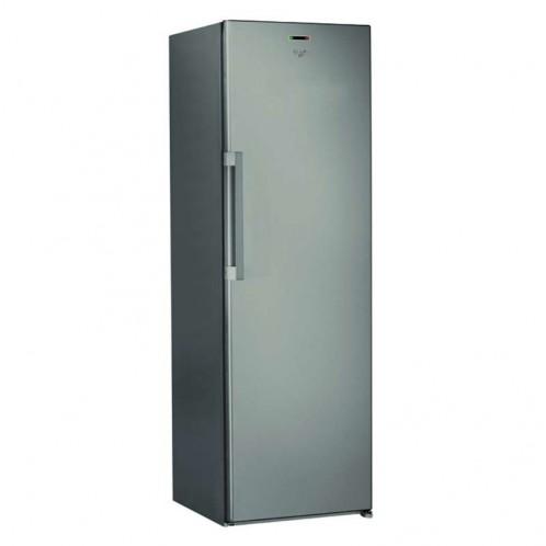 Réfrigérateur WHIRLPOOL 6ème Sens 371 Litres NoFrost Inox