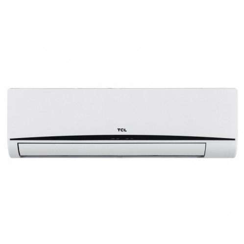 Climatiseur TCL 24OOO BTU Chaud/Froid