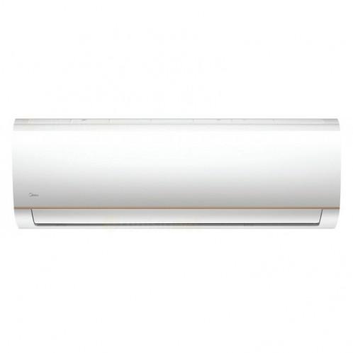 Climatiseur MIDEA Inverter 18000 BTU Chaud/Froid