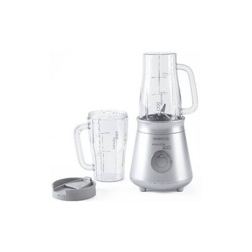 Blender KENWOOD smoothie SB055