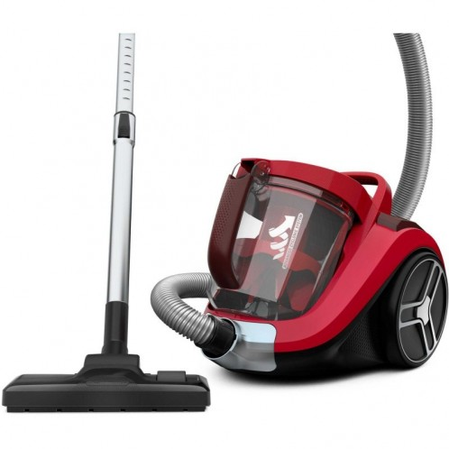 Aspirateur sans sac  TEFAL Compact Power XXL