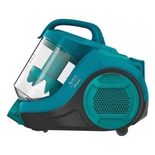 Aspirateur TEFAL Swift Power