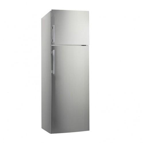 Réfrigérateur ACER 400 Litres DeFrost Silver