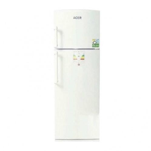 Réfrigérateur ACER 400 Litres DeFrost Blanc