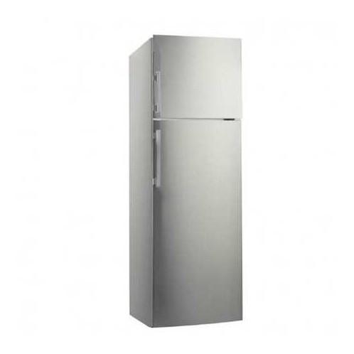 Réfrigérateur ACER 460 Litres DeFrost Silver
