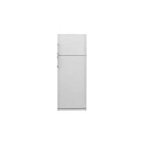 Réfrigérateur ACER 473 Litres No Frost Blanc