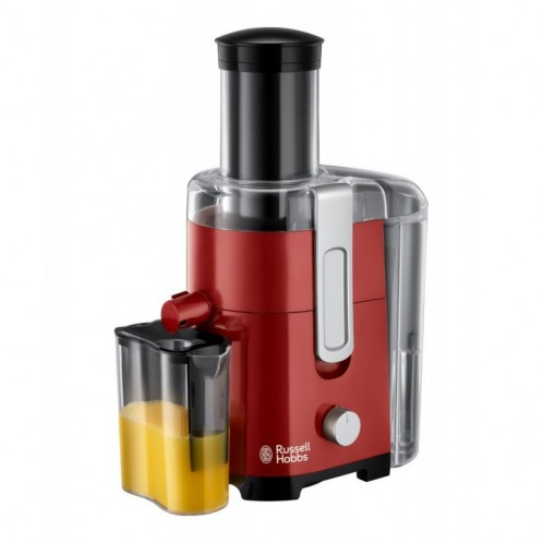 Centrifugeuse Desire RUSSELL HOBBS 2 Litres Rouge