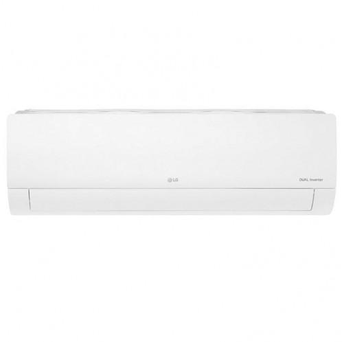 Climatiseur LG INVERTER Dual Cool 18000 BTU Chaud/Froid