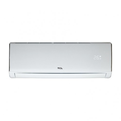 Climatiseur TCL 9OOO BTU Chaud/Froid