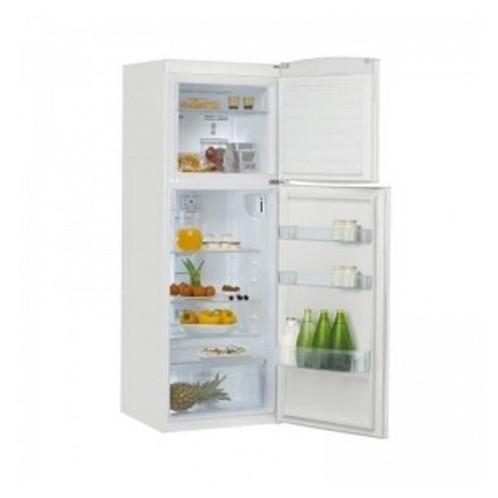 Réfrigérateur WHIRLPOOL 6ème Sens 442 Litres NoFrost Blanc