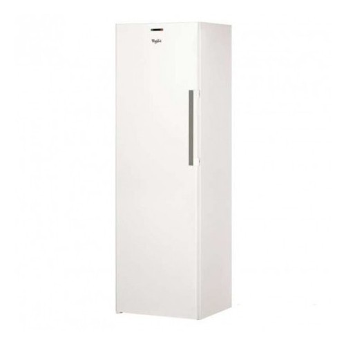 Congélateur vertical WHIRPOOL No Frost Blanc 307L