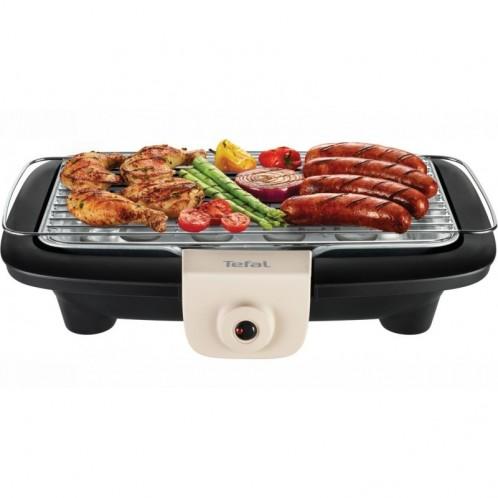 Barbecue électrique TEFAL 2300W