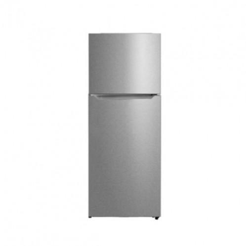 Réfrigérateur CONDOR No Frost 415 Litres Silver