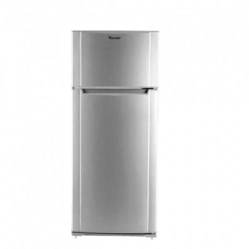 Réfrigérateur CONDOR De Frost 500 Litres Silver