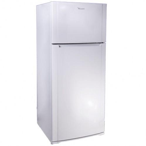 Réfrigérateur CONDOR De Frost 360 Litres Blanc