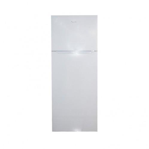 Réfrigérateur CONDOR No Frost 470 Litres Blanc