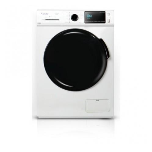Machine à laver CONDOR 10.5 Kg Blanc