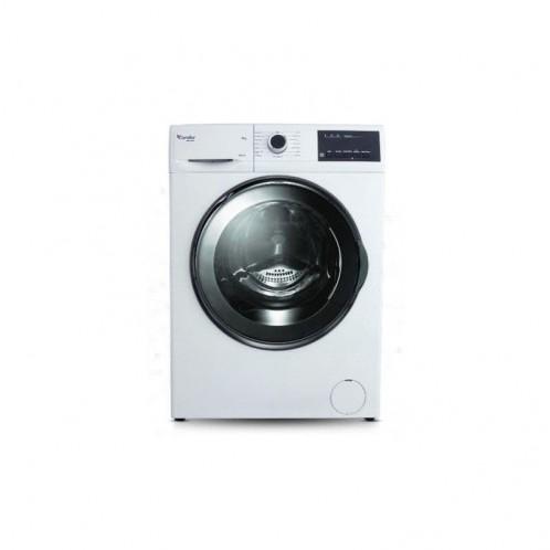 Machine à laver Frontale CONDOR 7 Kg Blanc