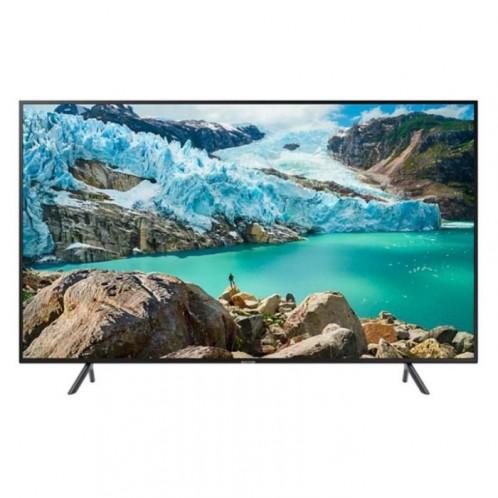 "Téléviseur SAMSUNG 58"" 7000UXMV UHD 4K Smart TV"