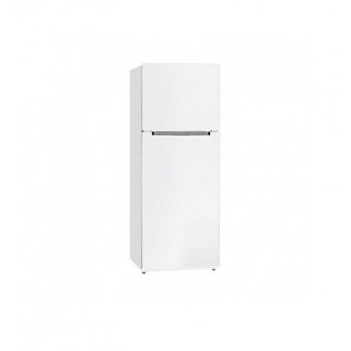 Réfrigérateur DeFrost SABA Blanc