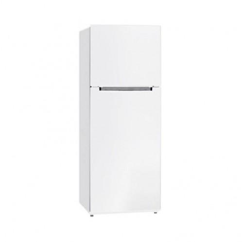 Réfrigérateur NoFrost SABA Blanc