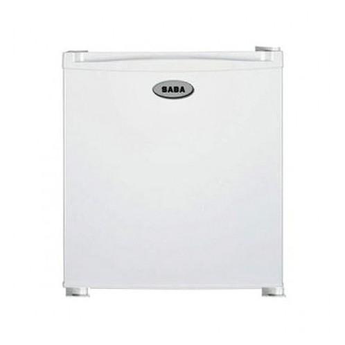 Réfrigérateur Mini-Bar SABA DeFrost 45L Blanc